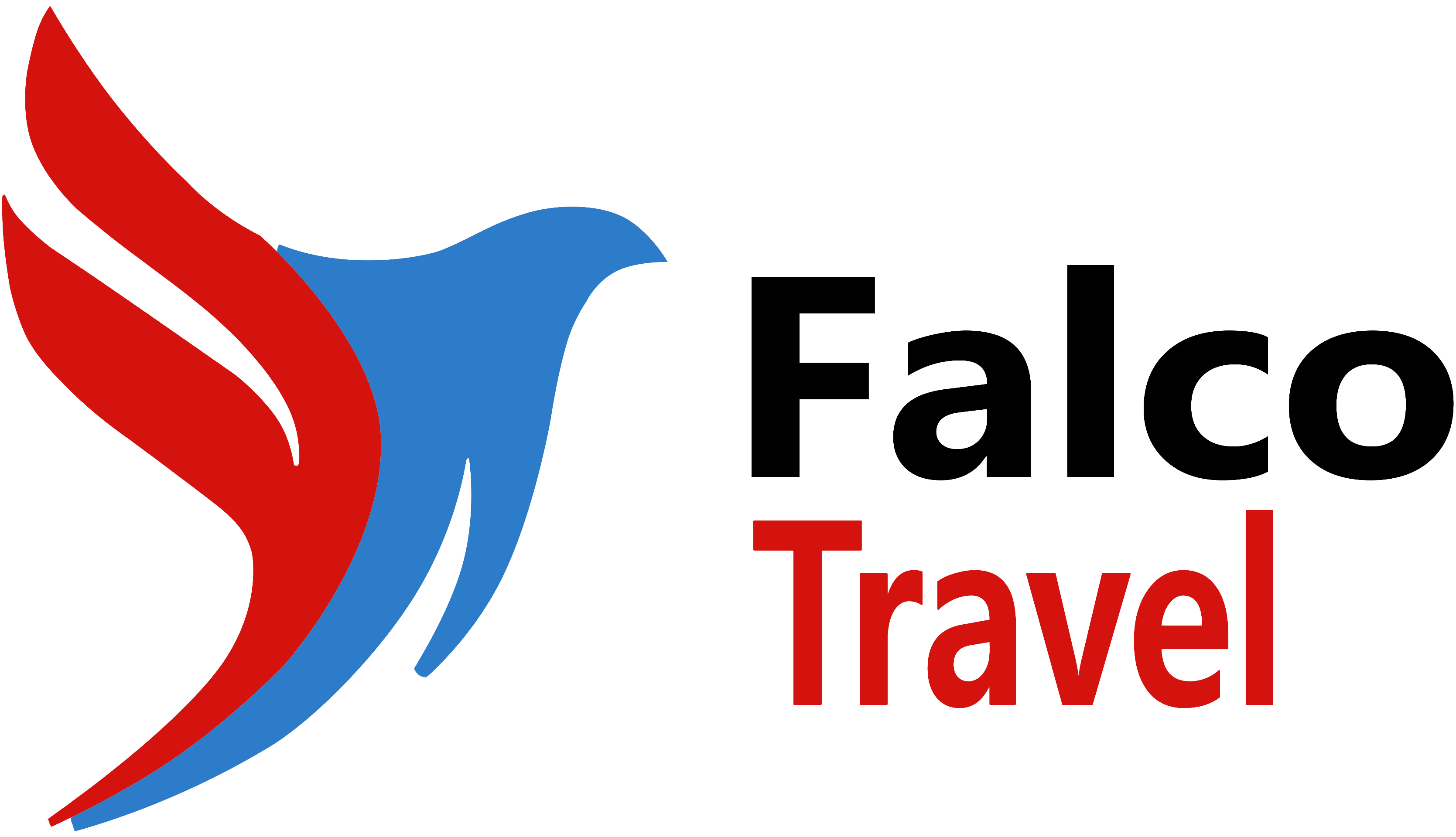 Falco travel